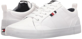 Tommy Hilfiger - Priss Women's Shoes $59 thestylecure.com