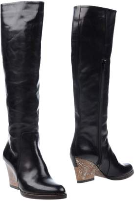 Ellen Verbeek Boots - Item 11246233MC