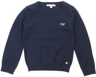 Silvian Heach Sweaters - Item 39771096