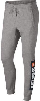 Nike JDI Fleece Jogger