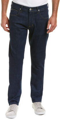 Hudson Jeans Jeans Blake Prof Slim Straight Leg