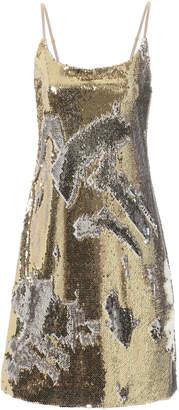 Designers Remix Evie Dress