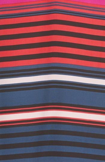 Women's Joie Dawna Silk Tank Dress 4