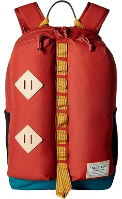 Burton - Homestead Pack Day Pack Bags $84.95 thestylecure.com