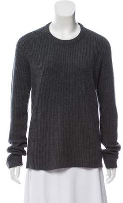A.L.C. Wool and Cashmere Blend Sweater
