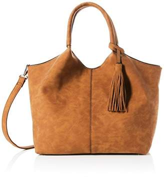 Dorothy Perkins Womens Casual Hobo Shoulder Bag
