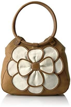 e61b491b96a Relic Bag - ShopStyle