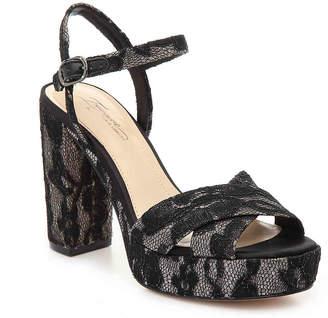 Vince Camuto Imagine Valora Platform Sandal - Women's
