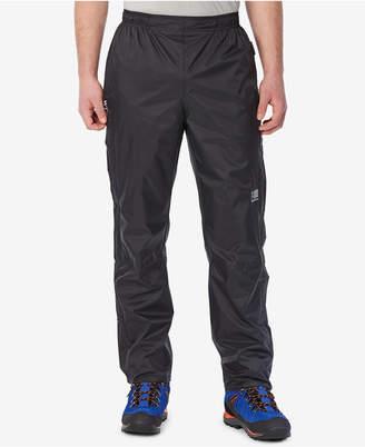 Karrimor Men's Orkney Waterproof Pants from Eastern Mountain Sports