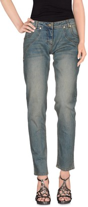Cristinaeffe COLLECTION Jeans