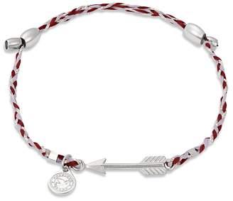 Alex and Ani Arrow Expandable Bracelet