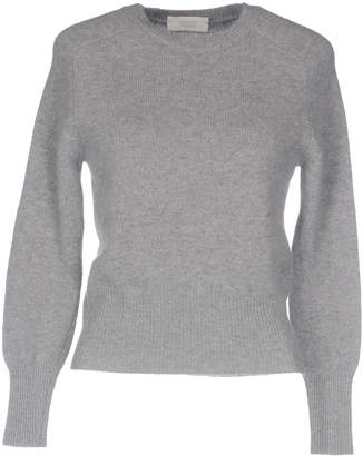 Zanone Sweaters - Item 39738110PS