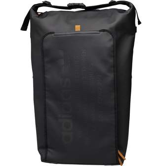 adidas NMD Trolley Bag Black