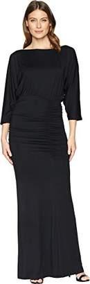 Rachel Pally Women's Sonia Dress