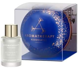 Aromatherapy Associates Precious Time Bath & Shower Oil
