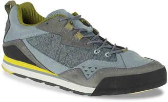 Merrell Burnt Rock Trail Shoe - Men's