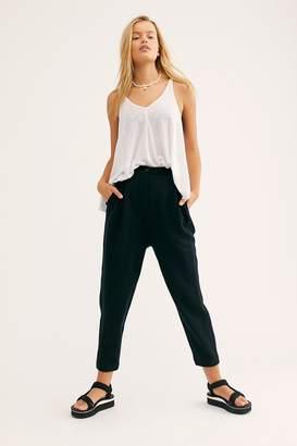 Twenty Sunnyside Trousers