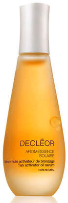 Decleor Aromessence Solaire Tan Activator Serum - Face (15ml)