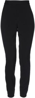 Ralph Lauren Casual pants - Item 13254047IU