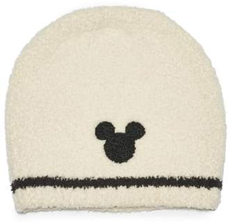 Barefoot Dreams R) Mickey Mouse(R) Beanie