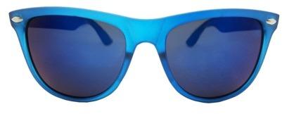B.L.U.E. Women's Roadster Sunglasses