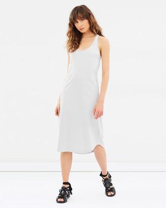 Organic Cotton SingletDress