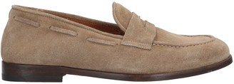 Doucal's Loafers - Item 11623068AR