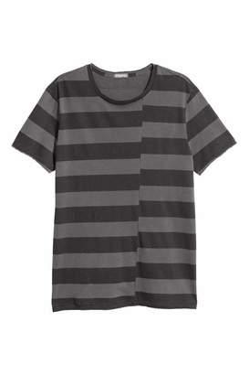 H&M Striped T-shirt
