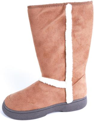 Bamboo Tahoe Boot $29.99 thestylecure.com