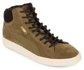 Puma 1948 Mid Corduroy Sneakers