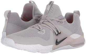 Nike Zoom Command Men's Cross Training Shoes