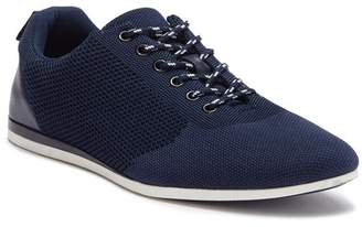 Hawke & Co Mulberry Mesh Sneaker