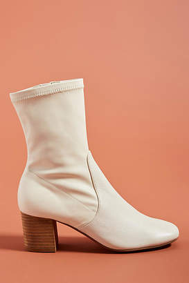 Silent D Cabre Boots