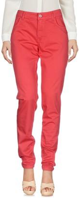 Blugirl Casual pants - Item 13113224CB