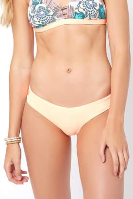 Maaji Stargazer Sublime Reversible Bikini Bottom