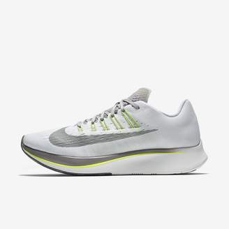 Nike Cross Brand Men's Running Shoe Zoom Fly