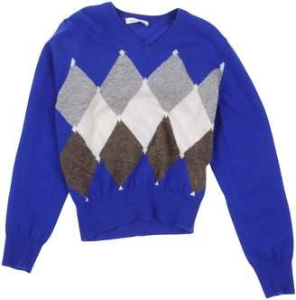 Ballantyne Sweaters - Item 39633899SN