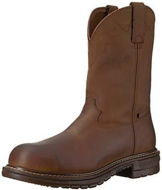 Rocky Men's RKW0170 Western Boot