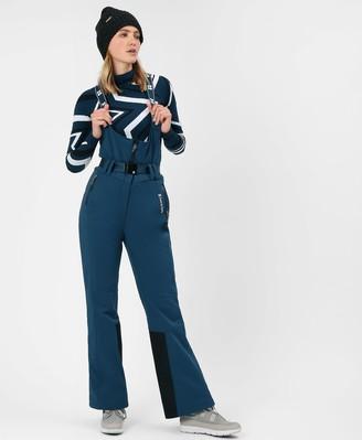 Sweaty Betty Astro Softshell Ski Pants