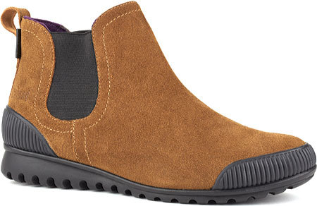 CougarWomen's Cougar Exceed Waterproof Ankle Boot
