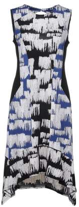 BCBGMAXAZRIA Short dress
