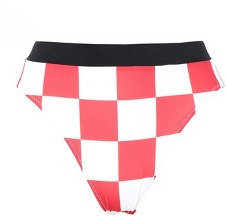 Solid & Striped Swim briefs - Item 47231167DH