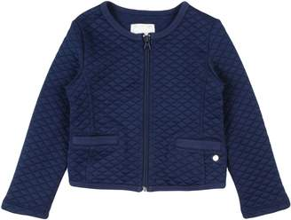 Silvian Heach KIDS Sweatshirts - Item 12134494