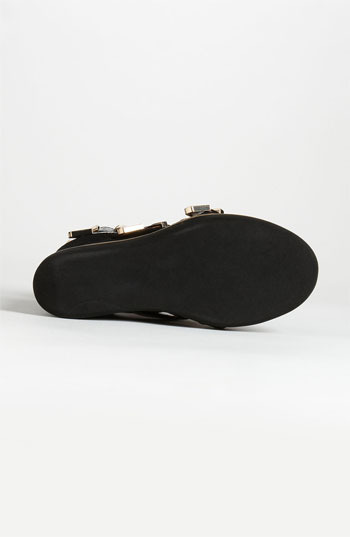 Jeffrey Campbell 'Hipster' Sneaker