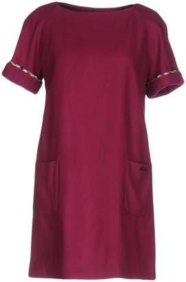 Aquascutum London Short dresses - Item 34739286KG