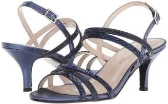 Caparros Nichole Women's Sandals