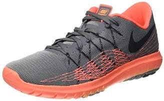 Nike Women's 819135-010 Trail Running Shoes,38 38 EU