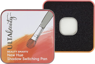 ULTA New Hue Shadow Switching Pan $9 thestylecure.com