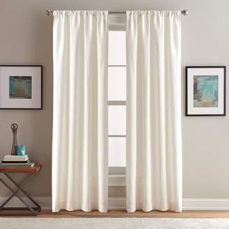 Peri Lanza Window Curtain