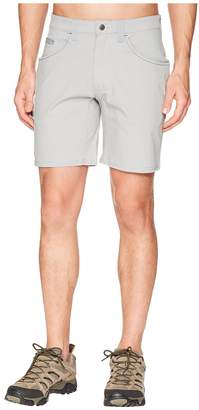 Mountain Khakis Teton Crest Shorts Slim Fit Men's Shorts